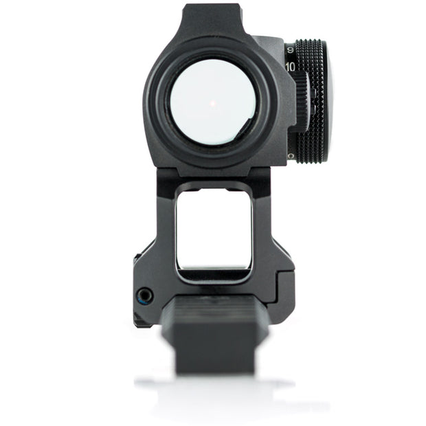LEAP AIMPOINT MOUNT