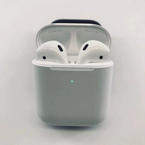 [Factory Direct] MGET™Pods i600 AirPods