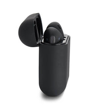 Load image into Gallery viewer, [Factory Direct] MGET™Pods i500 AirPods