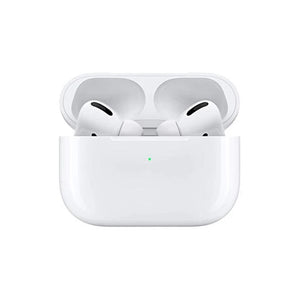 [Factory Direct] MGET™Pods i500 Pro AirPods