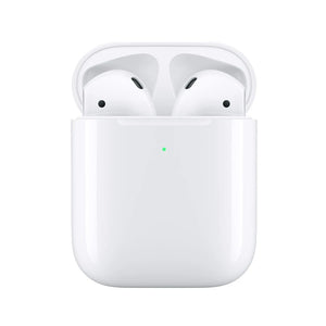 [Factory Direct] MGET™Pods i500 AirPods