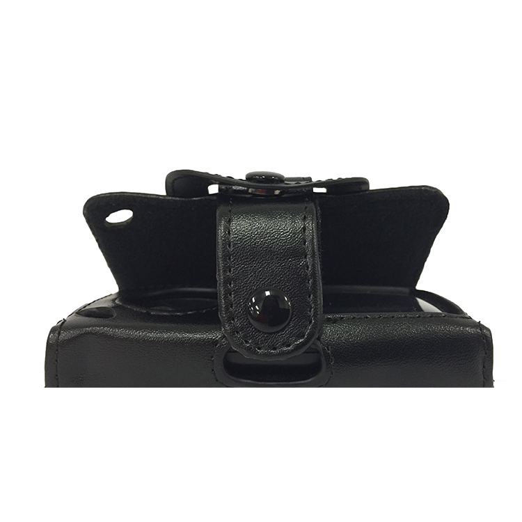 Dexcom Receiver G5 Mobile Carrying Case