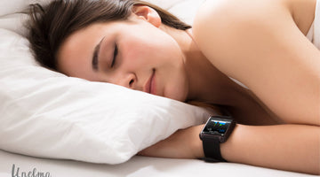 Sleep Tracking Towards Better Sleep