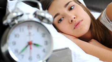 Effects of Interrupted Sleep