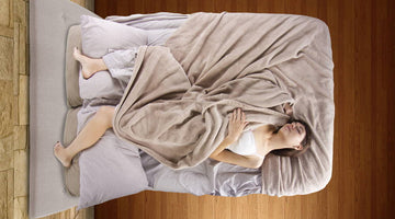 Movement Disorders During Sleep
