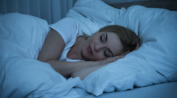 The Right Temperature For Sleep