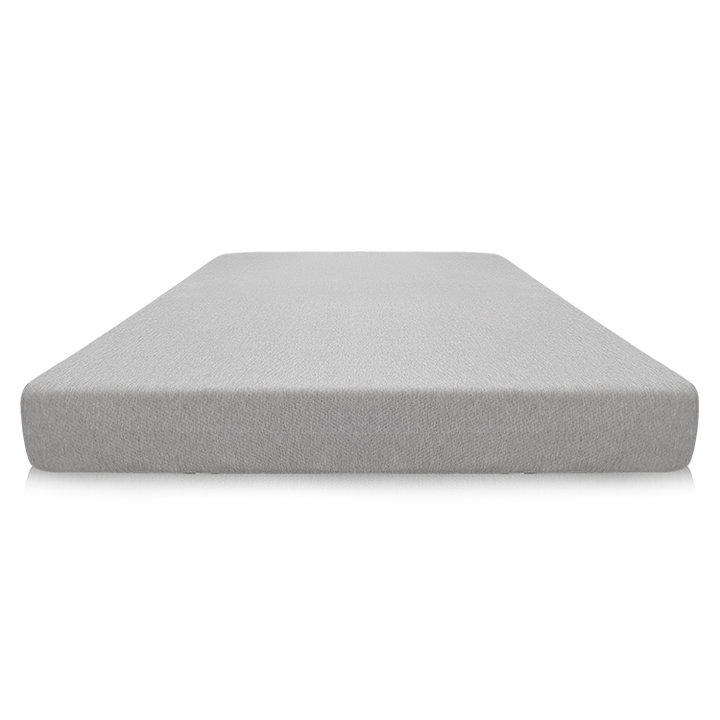 "The 8"" Bamboo-Charcoal Mattress"