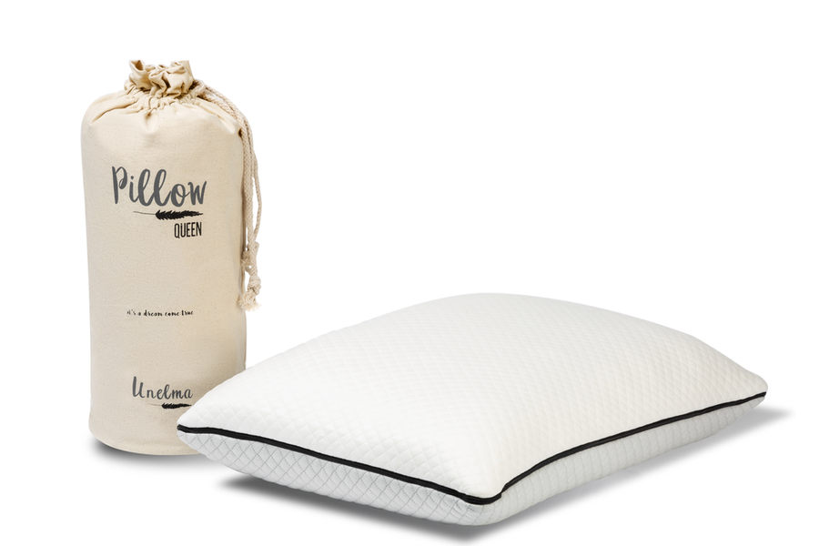 The Unelma Pillow