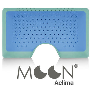 Moon Aclima Pillow