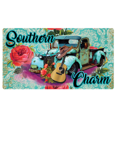 Southern Charm- Digital Download