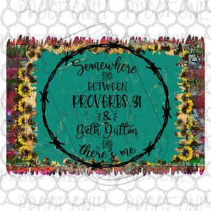 Yellowstone Inspired Beth Dutton Favorite Sayings- PNG Clip Art Instant Digital Download