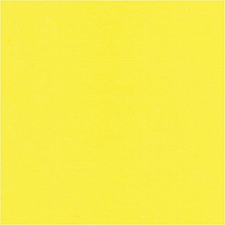 "HTV Fashion Film 15""- Matte Maize Yellow"
