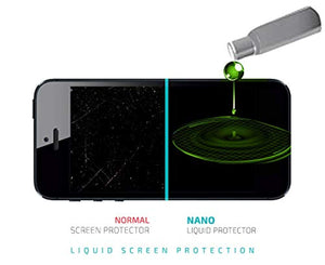 Nano Liquid Screen Protector-Buy 5 Get 5 Free!