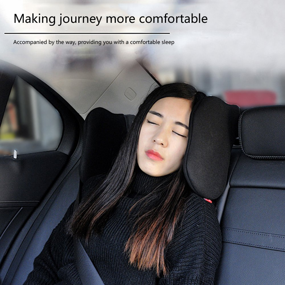 Car Seat Pillow FREE SHIPPING
