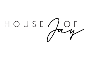 House of Jay