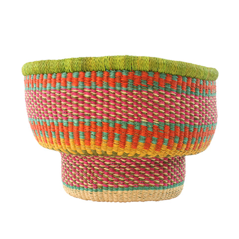Drum Basket