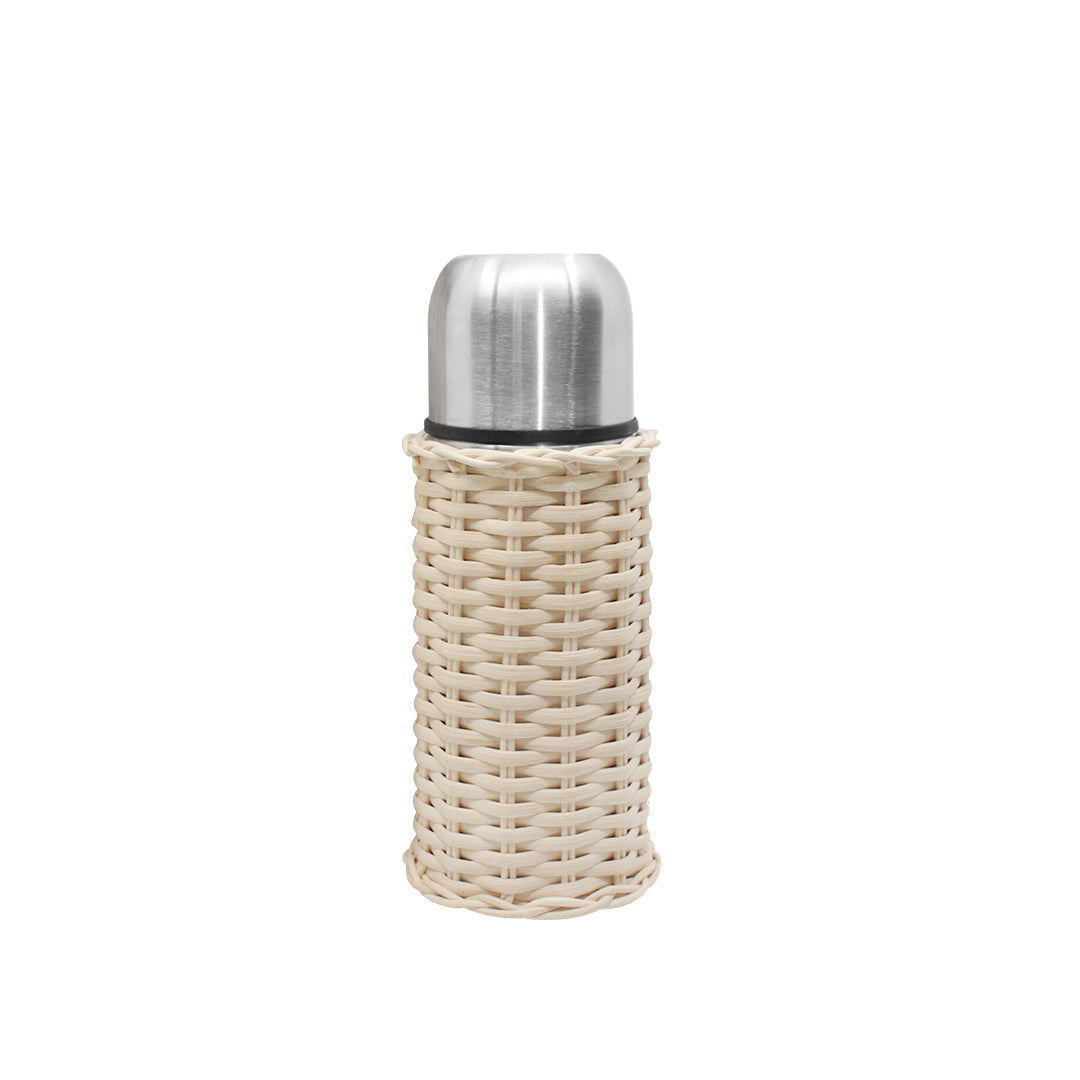 Montaigne Thermos - Natural