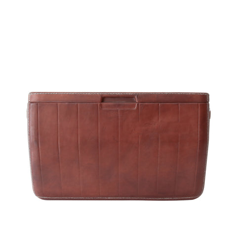 Polilyte 48 Coolbox - Brown