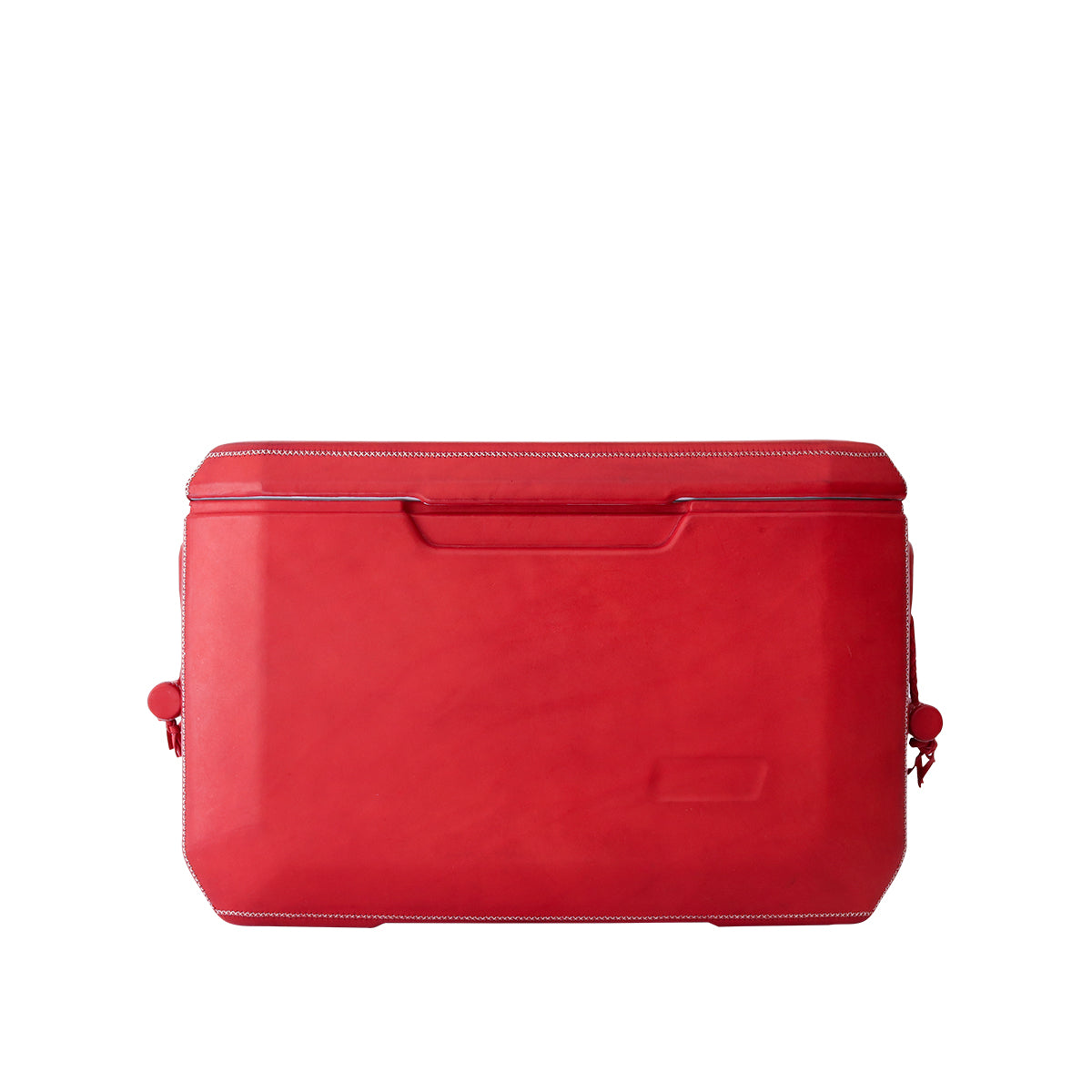 Marine 70 Coolbox - Red