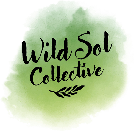 Wild Sol Collective