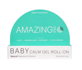 Baby Calm Gel Roll-On