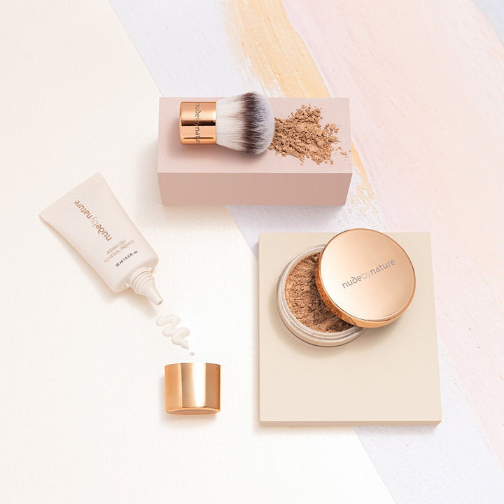 Breeze Complexion Collection