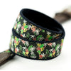 Canvas Belt Louis
