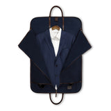 Garment Bag Sullivan