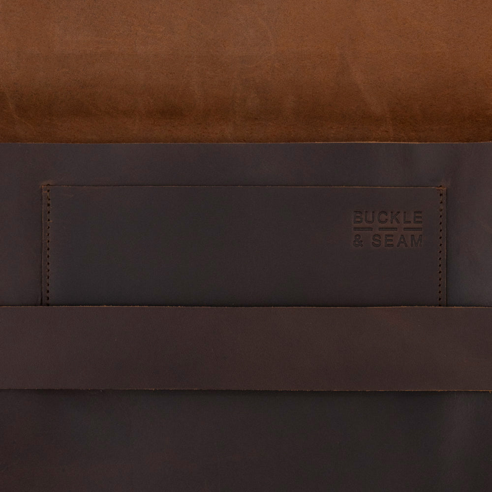 Laptop Sleeve Terra