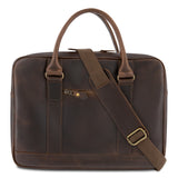 Business Briefcase Everett