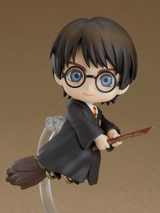 Nendoroid Figure - Harry Potter - Harry Potter