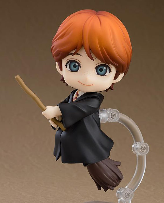 Nendoroid Figure - Harry Potter - Ron Weasley