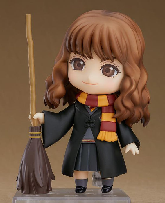 Nendoroid Figure - Harry Potter - Hermione Granger