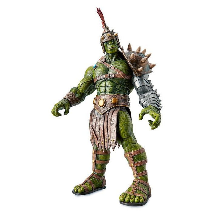 Hulk - Planet Hulk Marvel Select Action Figure