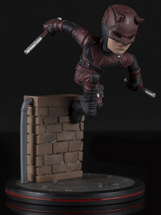Q-Fig Figure - Daredevil *SPECIAL PRICE*