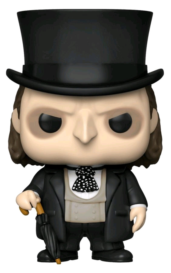 Batman Returns - Penguin Pop! Vinyl