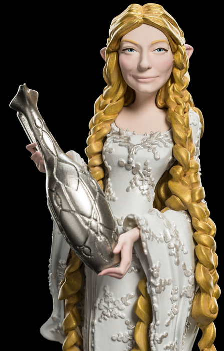 Mini Epics - The Lord of the Rings - Galadriel