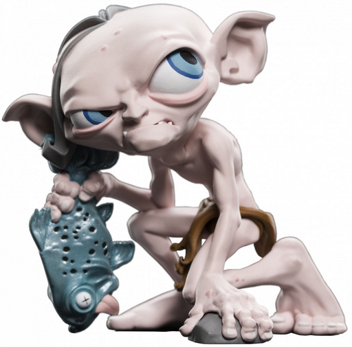 Mini Epics - The Lord of the Rings - Gollum