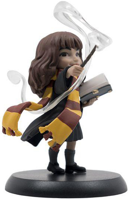 Q-Fig Figure - Hermione Granger First Spell *SPECIAL PRICE*