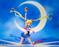 Sailor Moon Crystal - S.H. Figuarts Sailor Moon Figure