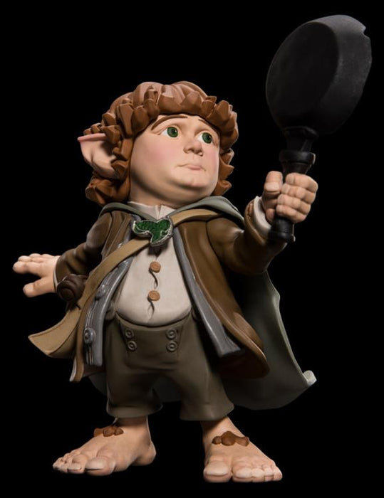 Mini Epics - The Lord of the Rings - Samwise