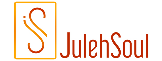 Julehsoul Stores