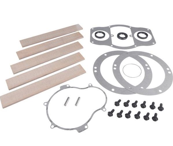 Rebuild Kit For Battioni 11000L Pump