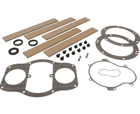 Rebuild Kit For Battioni 13500L Pump