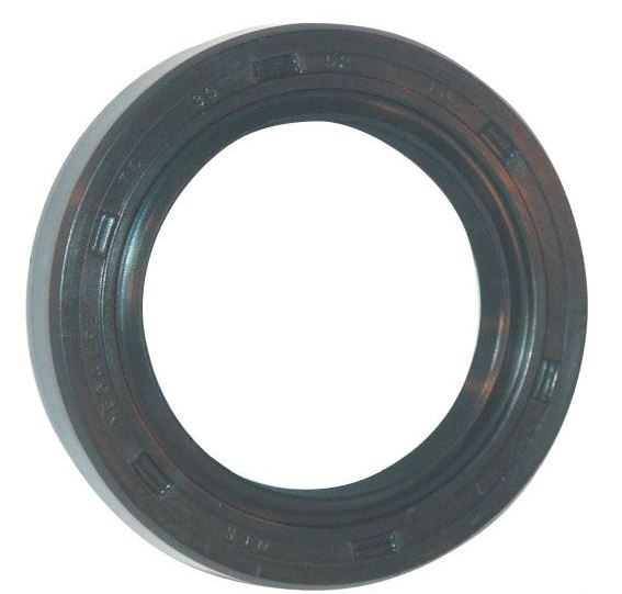 35 x 62 x 10 Front Housing Oil Seal