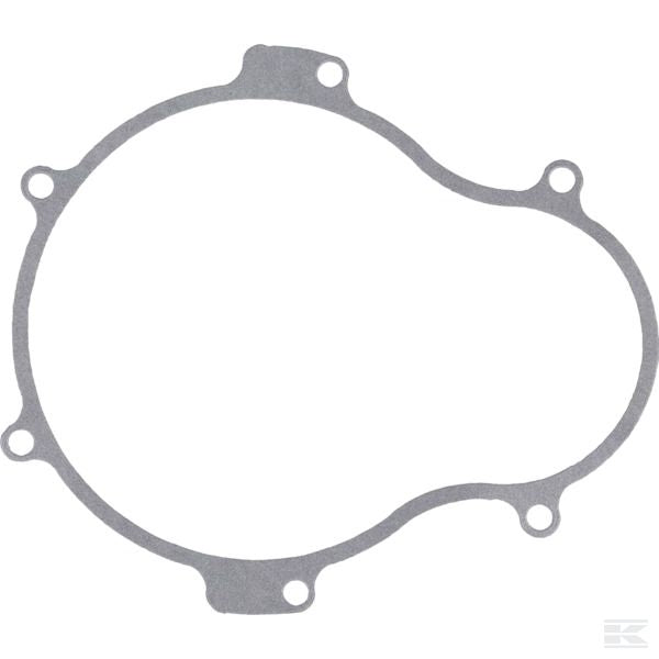 Gasket For Front Cover Housing