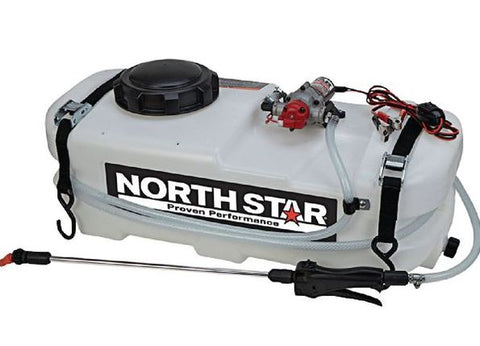 North Star spot  Sprayer 37.5L
