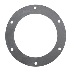 Front And Rear Round Gasket 8000L Pump