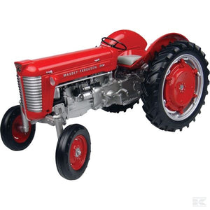 Massey Ferguson 50 High Arch Scale 1/16