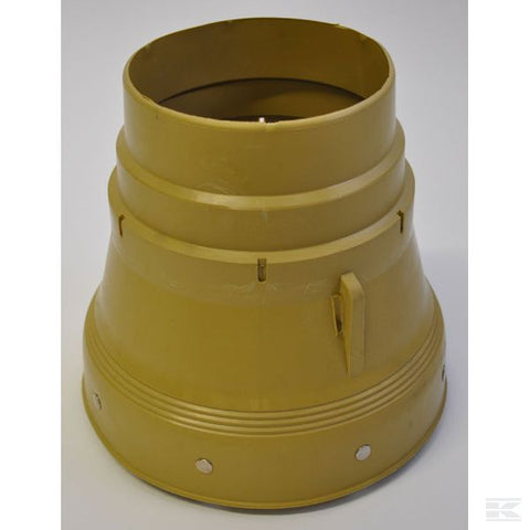 Guard cone  T40-60 (Old Type)